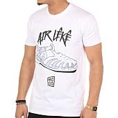 /achat-t-shirts/mogo-tee-shirt-air-leke-blanc-97873.html