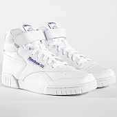 /achat-baskets-montantes/reebok-baskets-classic-ex-o-fit-hi-3477-white-97907.html