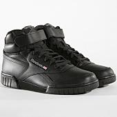 /achat-baskets-montantes/reebok-baskets-classic-ex-o-fit-hi-3478-black-97911.html