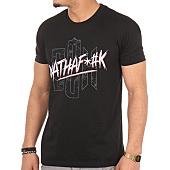 /achat-t-shirts/sch-tee-shirt-mathafack-noir-97900.html
