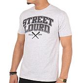 /achat-t-shirts/street-lourd-tee-shirt-athletic-gris-chine-97877.html