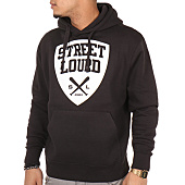 /achat-sweats-capuche/street-lourd-sweat-capuche-emblem-noir-97895.html