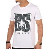 /achat-t-shirts/banlieue-sale-tee-shirt-banlieue-sale-marble-blanc-98152.html
