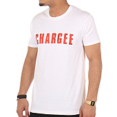 /achat-t-shirts/banlieue-sale-tee-shirt-chargee-blanc-98154.html