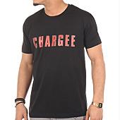 /achat-t-shirts/banlieue-sale-tee-shirt-chargee-noir-98160.html