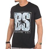/achat-t-shirts/banlieue-sale-tee-shirt-banlieue-sale-marble-noir-98164.html