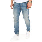 /achat-jeans/only-and-sons-jean-slim-loom-light-blue-5078-pa-bleu-denim-98226.html