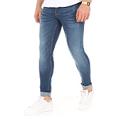 /achat-jeans/only-and-sons-jean-slim-loom-medium-blue-5953-bleu-denim-98227.html