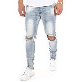 /achat-jeans/project-x-jean-skinny-dechire-88169969-bleu-denim-98750.html