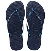 /achat-tongs/havaianas-tongs-slim-4000030-bleu-marine-99259.html