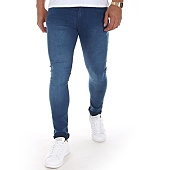 /achat-jeans/reell-jeans-jean-super-slim-radar-bleu-denim-99063.html