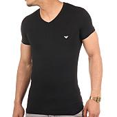 /achat-t-shirts/emporio-armani-tee-shirt-110810-cc735-noir-99448.html