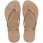 /achat-tongs/havaianas-tongs-femme-slim-4000030-marron-clair-99369.html