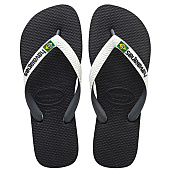 /achat-tongs/havaianas-tongs-brasil-mix-4123206-noir-blanc-99492.html