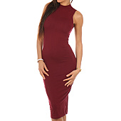 /achat-robes/urban-classics-robe-femme-tb1195-bordeaux-99328.html