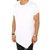 /achat-t-shirts-longs-oversize/urban-classics-tee-shirt-oversize-tb1227-blanc-99331.html