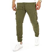 /achat-jogger-pants/urban-classics-jogger-pant-tb1268-vert-kaki-99344.html