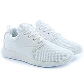 /achat-baskets-basses/urban-classics-baskets-light-runner-tb1272-white-white-99351.html