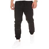 /achat-jogger-pants/urban-classics-jogger-pant-tb1434-noir-99398.html