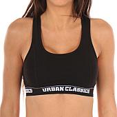 /achat-brassieres/urban-classics-brassiere-femme-tb1490-noir-99436.html