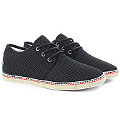 /achat-chaussures/classic-series-chaussures-patrick-black-99672.html