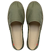 /achat-chaussures/havaianas-espadrilles-alp-original-iii-4137014-vert-kaki-99585.html
