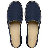 /achat-chaussures/havaianas-espadrilles-alp-original-iii-4137014-bleu-marine-99589.html