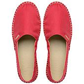 /achat-chaussures/havaianas-espadrilles-alp-original-iii-4137014-rouge-99591.html