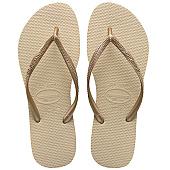 /achat-tongs/havaianas-tongs-femme-slim-4000030-marron-99616.html