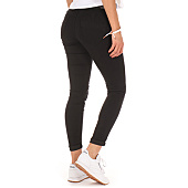 /achat-jeans/tiffosi-jean-femme-slim-push-up-10007885-noir-100230.html