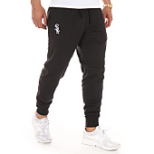 /achat-pantalons-joggings/new-era-pantalon-jogging-chicago-white-sox-noir-100295.html