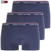 /achat-boxers/tommy-hilfiger-denim-lot-de-3-boxers-premium-essentials-bleu-marine-100298.html