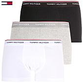 /achat-boxers/tommy-hilfiger-denim-lot-de-3-boxers-premium-essential-noir-gris-blanc-100308.html