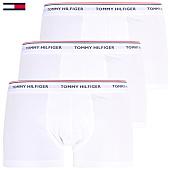 /achat-boxers/tommy-hilfiger-denim-lot-de-3-boxers-premium-essential-blanc-100310.html