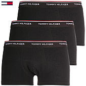 /achat-boxers/tommy-hilfiger-denim-lot-de-3-boxers-premium-essential-noir-100311.html