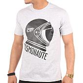 /achat-t-shirts/dtf-tee-shirt-cosmonaute-gris-chine-101084.html
