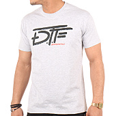 /achat-t-shirts/dtf-tee-shirt-classic-gris-chine-101085.html