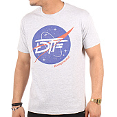 /achat-t-shirts/dtf-tee-shirt-space-gris-chine-101086.html