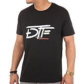 /achat-t-shirts/dtf-tee-shirt-classic-noir-blanc-101092.html