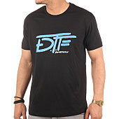 /achat-t-shirts/dtf-tee-shirt-classic-noir-bleu-101093.html