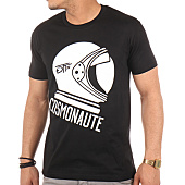 /achat-t-shirts/dtf-tee-shirt-cosmonaute-noir-101097.html