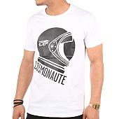 /achat-t-shirts/dtf-tee-shirt-cosmonaute-blanc-101101.html