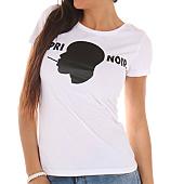 /achat-t-shirts/spri-noir-tee-shirt-femme-silhouette-blanc-101127.html