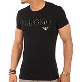 /achat-t-shirts/emporio-armani-tee-shirt-111035-cc716-noir-101572.html