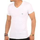/achat-t-shirts/emporio-armani-tee-shirt-110810-cc735-blanc-101574.html