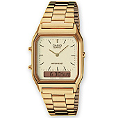 /achat-montres/casio-montre-collection-aq-230ga-9dmqyes-or-102217.html
