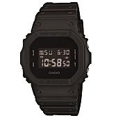 /achat-montres/casio-montre-g-shock-dw-5600bb-1er-noir-102219.html