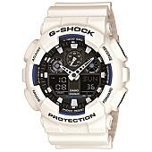 /achat-montres/casio-montre-g-shock-ga-100b-7aer-blanc-102287.html