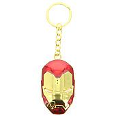 /achat-accessoires-de-mode/iron-man-porte-cles-ke010702cap-rouge-102560.html