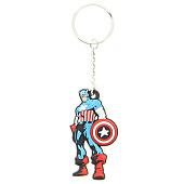 /achat-accessoires-de-mode/captain-america-porte-cles-ke101434mar-bleu-turquoise-102562.html